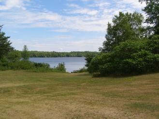 Beautiful Long Lake!